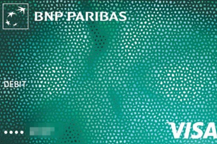 Apple Pay : BNP Paribas a publié sa page d'explications