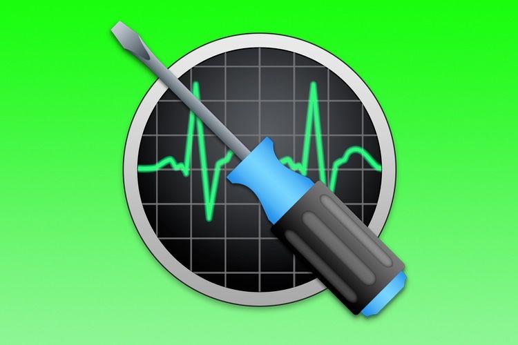TechTool Pro 11 répare les Mac sous Mojave