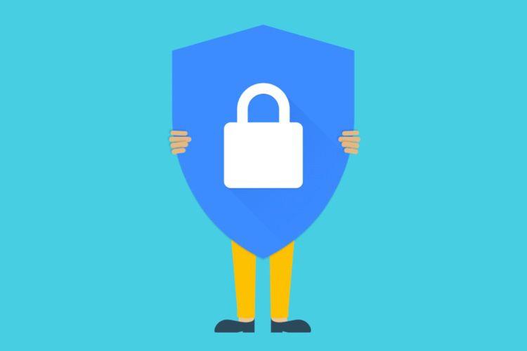 Chrome: une extension Google détecte les mots de passe qui ont fuité