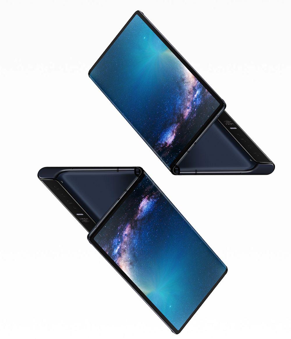 Mobile phone : Huawei a présenté le Mate X son tout premier téléphone pliable. dans - - - IMPRESSION 3D - USINE DU FUTUR. Intelligence artificielle. mg-cb4851c7-e3d2-4f6e-9eda-w1000h1163-sc