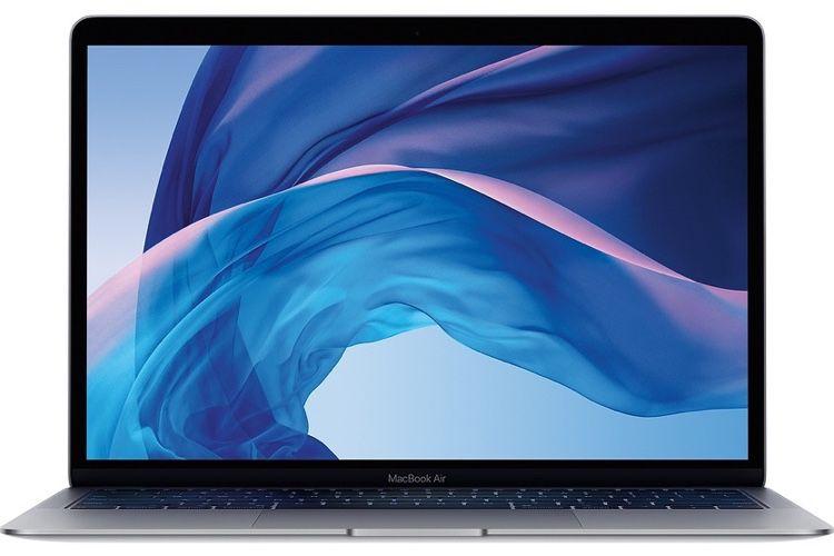 Le MacBook Air Retina et le Mac mini 2018 sont en vente sur le refurb français