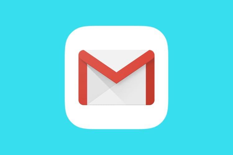 Google : les apps Gmail, Documents, Feuilles de calcul et Slides prennent tout l'écran des iPad Pro 2018