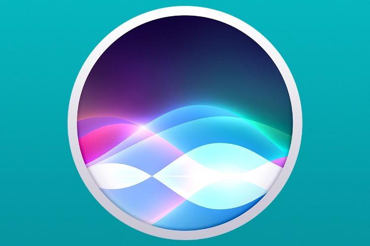 Pour Siri, Apple change de patron et de stratégie