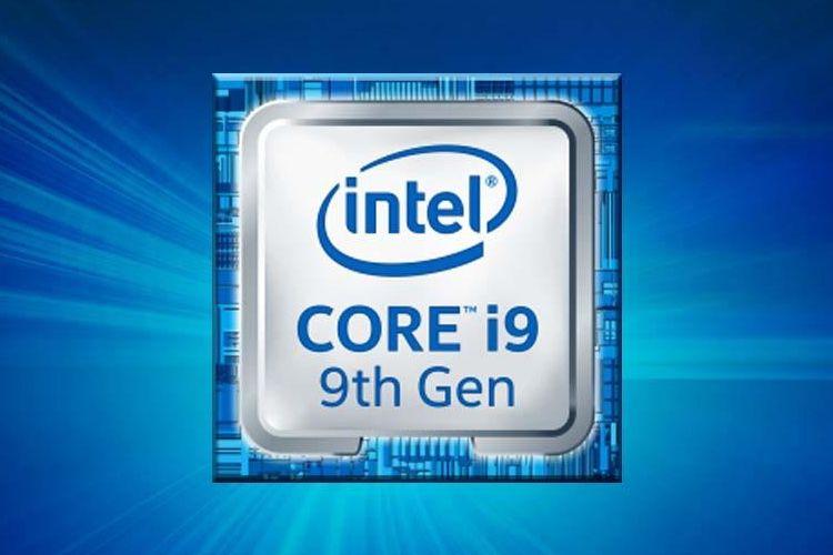 """Puces Intel 9e génération: les futurs iMac et MacBook Pro 15"""" pourraient avoir plus de cœurs"""