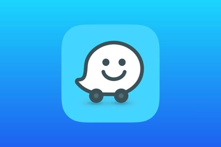 Waze trouve son chemin dans les raccourcis Siri