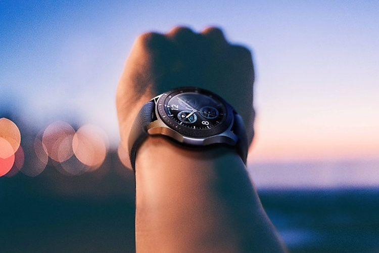 Swatch Group attaque Samsung pour des copies de cadrans de montres