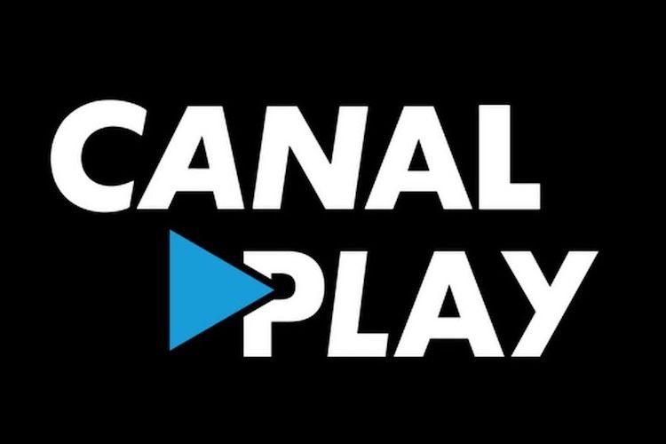 Le nouveau service de streaming vidéo de Canal+ en mars ?