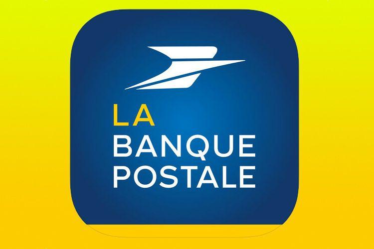 Apple Pay disparaît de l'app de La Banque Postale, mais le lancement est «imminent»