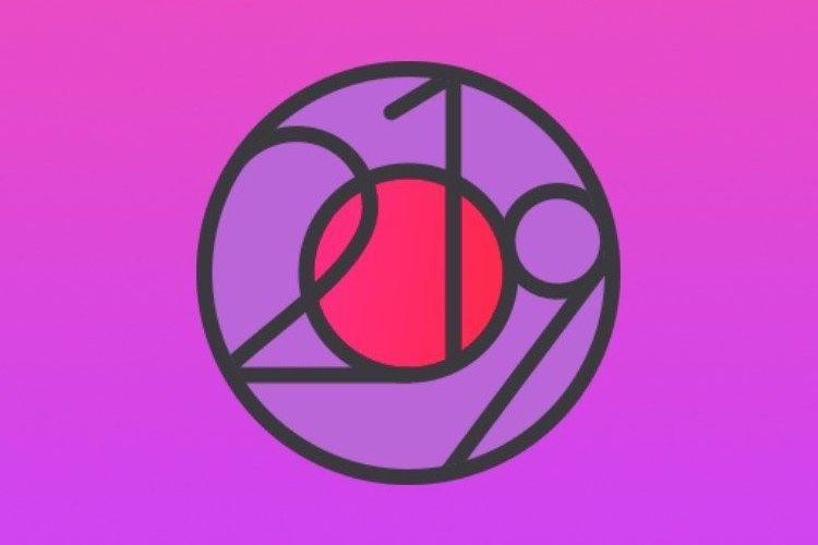 Un trophée Apple Watch pour la Journée internationale des droits des femmes