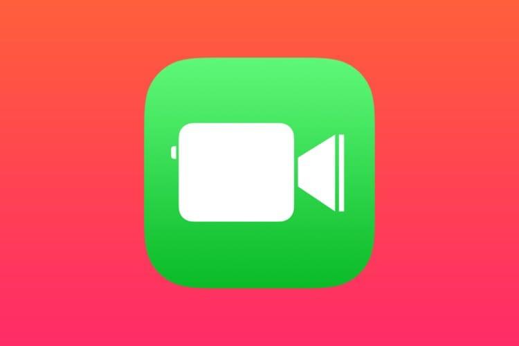 iOS 12.1.4 corrige la grosse faille de sécurité de FaceTime