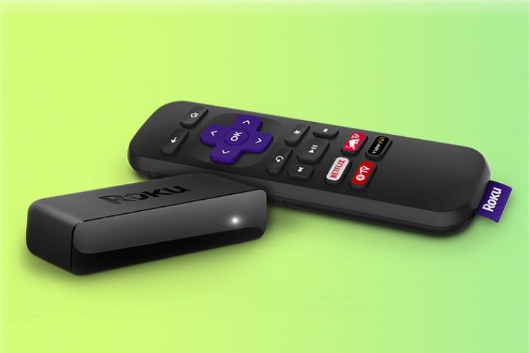 AirPlay 2 : Roku et Apple seraient proches d'un accord