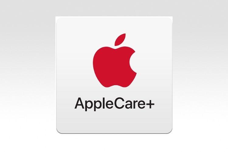 La garantie AppleCare+ s'adapte aux nouveaux iPad Air et mini