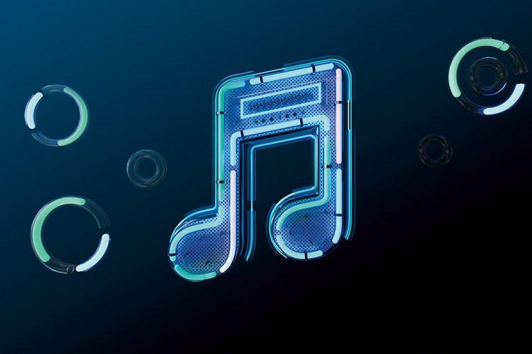 Apple Music sur Alexa s'étend au-delà des États-Unis