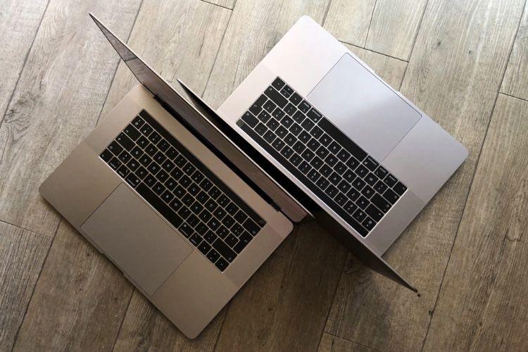 Mac : baisse de prix ciblée sur les options de stockage et de RAM sur l'Apple Store