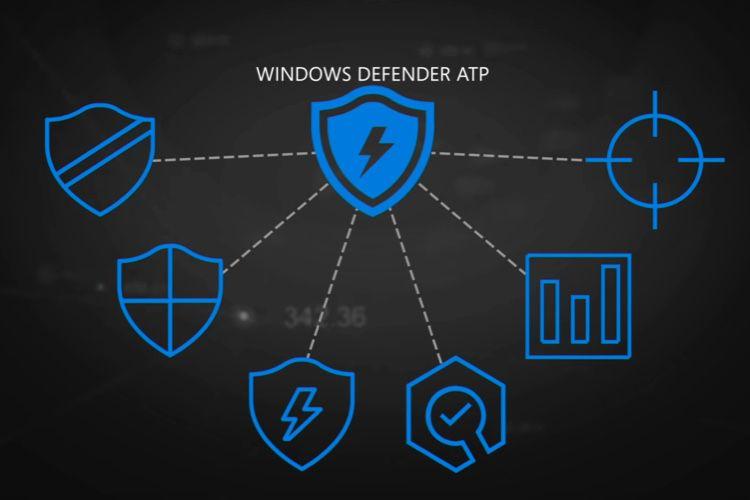 Microsoft Defender protège maintenant le Mac
