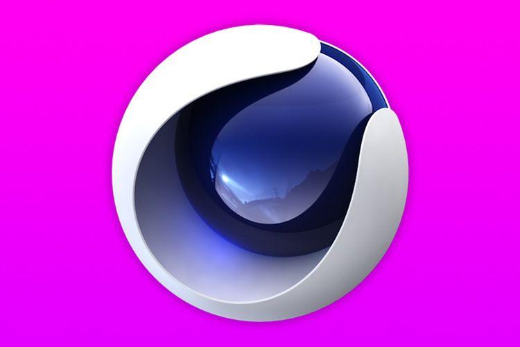 Maxon actualise Cinebench et le propose dans le Mac App Store