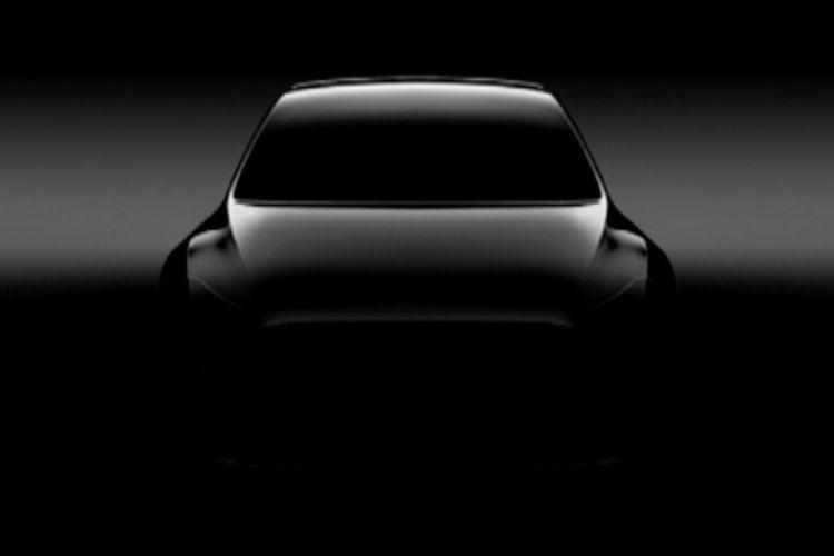 Tesla va dévoiler la Model Y et un Superchargeur plus rapide