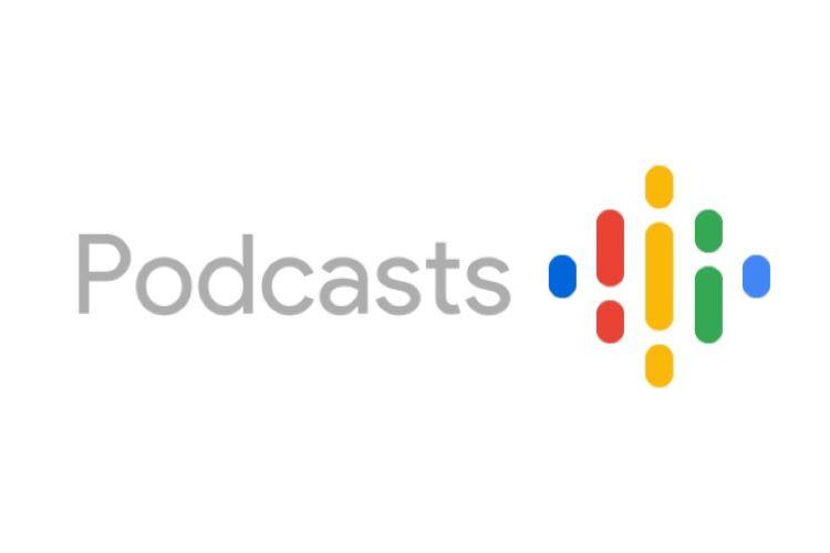 Google transcrit tous les podcasts pour la recherche
