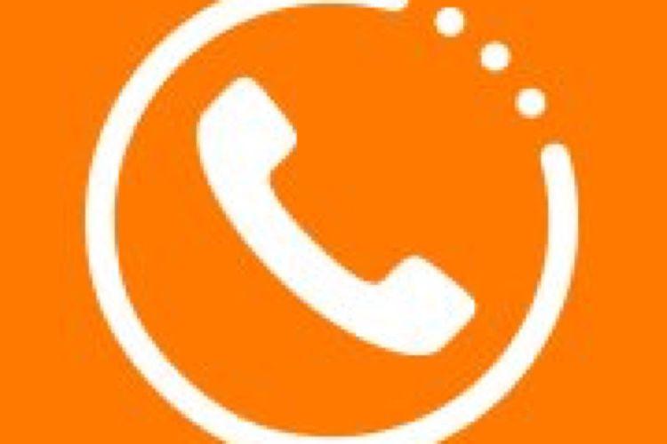 Orange Téléphone, une app anti-spam pour les clients de tous les opérateurs