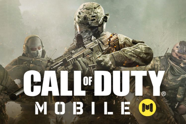 Call of Duty va débarquer sur iOS et Android dans un free to play