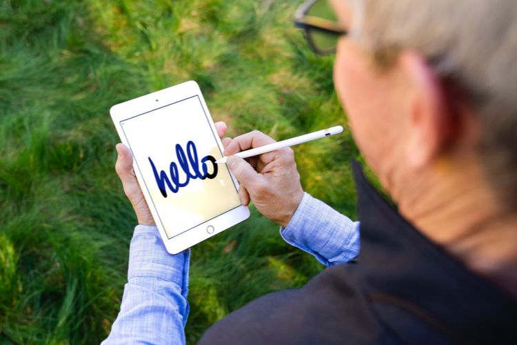 iMac, iPad mini, iPad Air et AirPods: une semaine d'annonces Apple