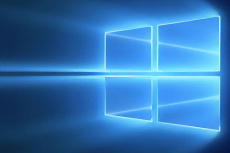 If the boot failure fails, Windows 10 can remove the last update