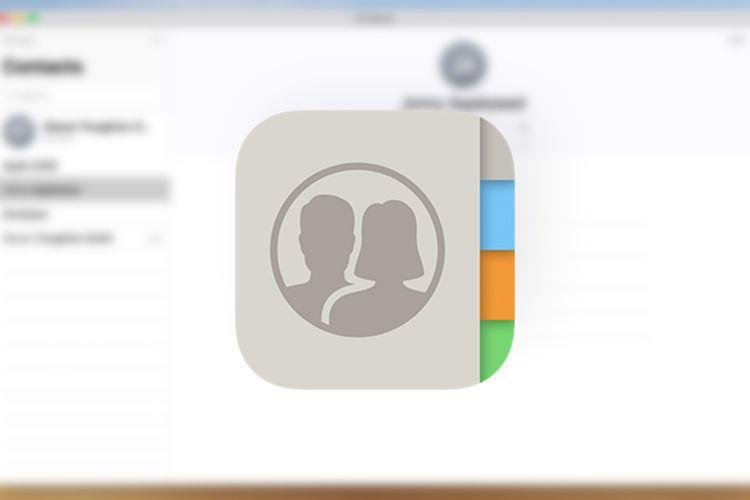Adapter les apps iOS à macOS avec Marzipan devrait être très simple [màj]