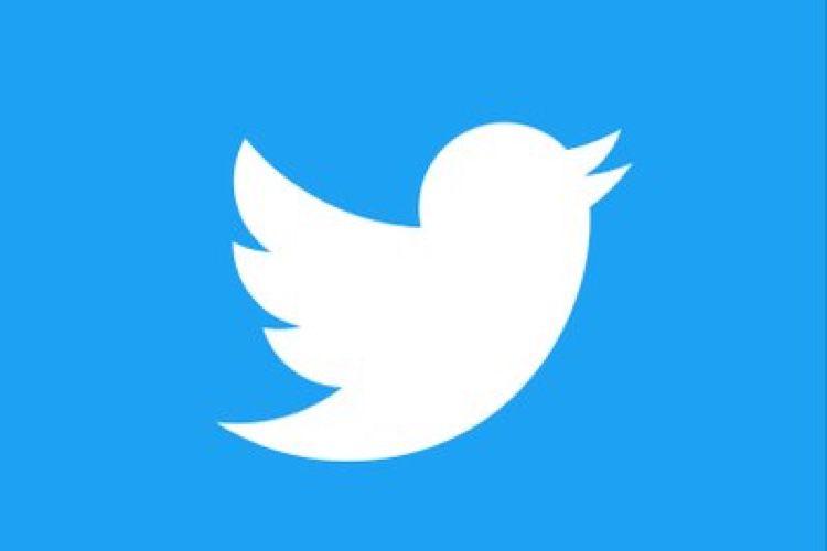 Twitter a une nouvelle interface pour tweeter plus de photos et de vidéos