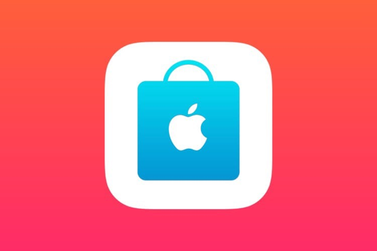 L'app Apple Store met en avant les nouveaux ateliers Today at Apple