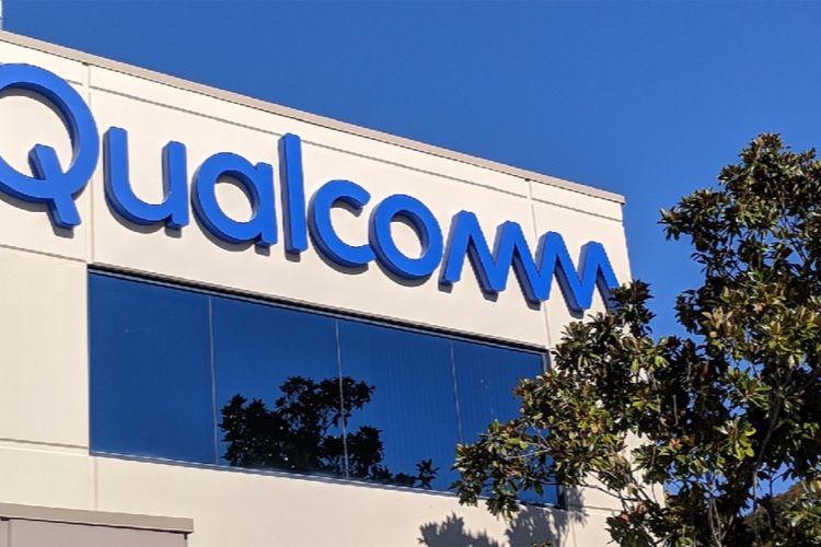 Un jugement préliminaire estime que Qualcomm doit 1 milliard de dollars à Apple