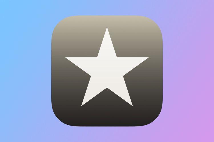 En attendant Reeder 4, Reeder 3 s'adapte aux iPad Pro de 2018