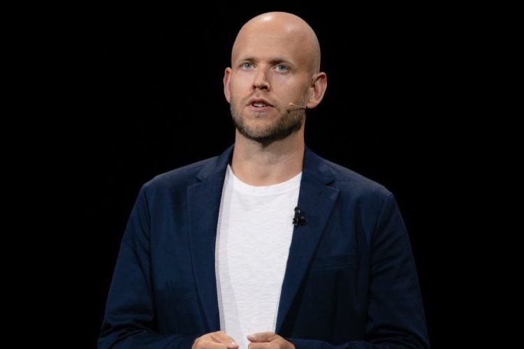Spotify attaque Apple à Bruxelles pour concurrence déloyale