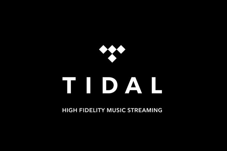 Les « masters » Tidal au format MQA disponibles sur iPhone
