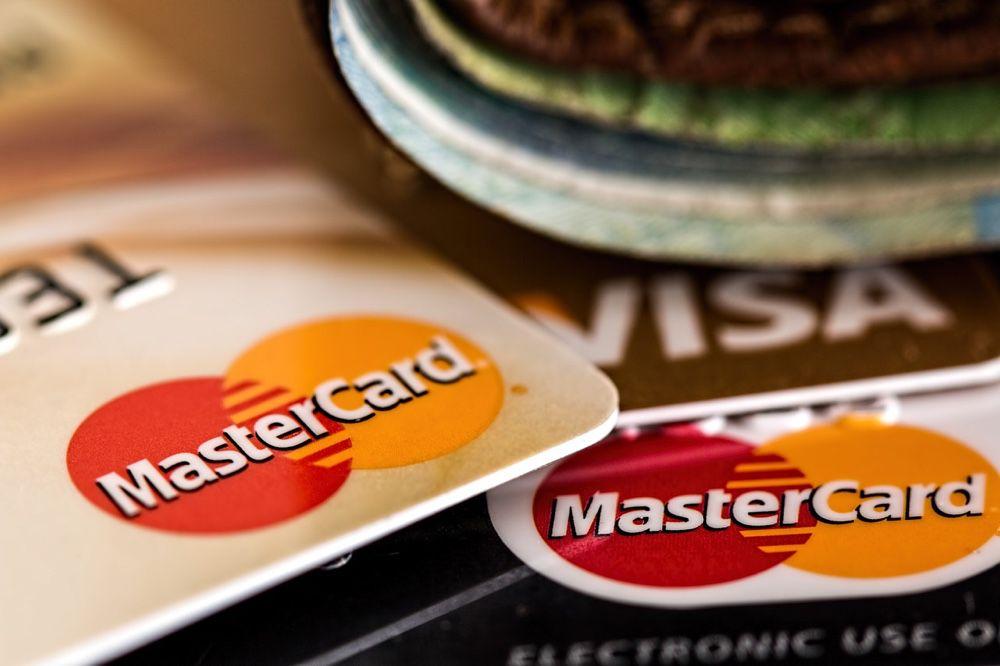 Carte Cora Paiement Refuse.Apple Card On Fait Le Point Sur La Carte De Credit D Apple