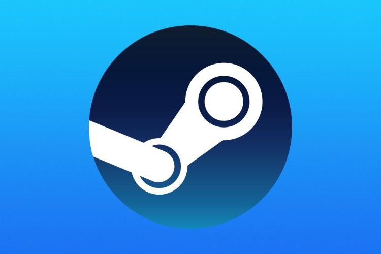 Valve étend le service Steam Link partout dans le monde, sauf sur les plateformes Apple