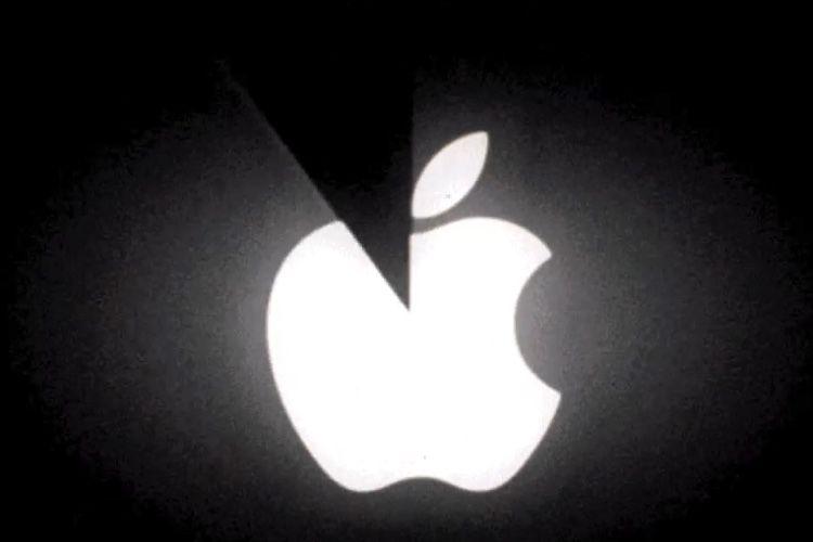 Hollywood découvrira en même temps que tout le monde le service vidéo d'Apple