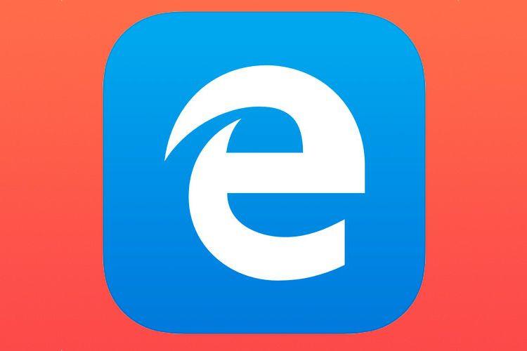 La nouvelle version d'Edge basée sur Chromium est en route