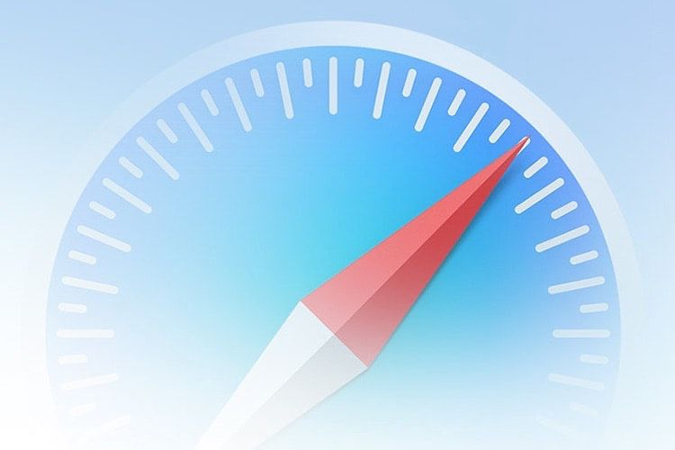 JetStream 2 : Safari est le plus rapide des navigateurs sur le nouveau benchmark d'Apple