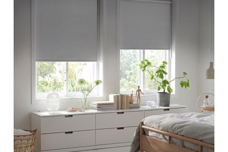 IKEA lancera ses stores HomeKit au mois d'août