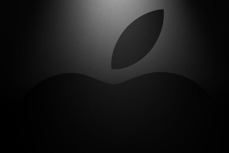 « It's show time » : Apple confirme son événement du 25 mars