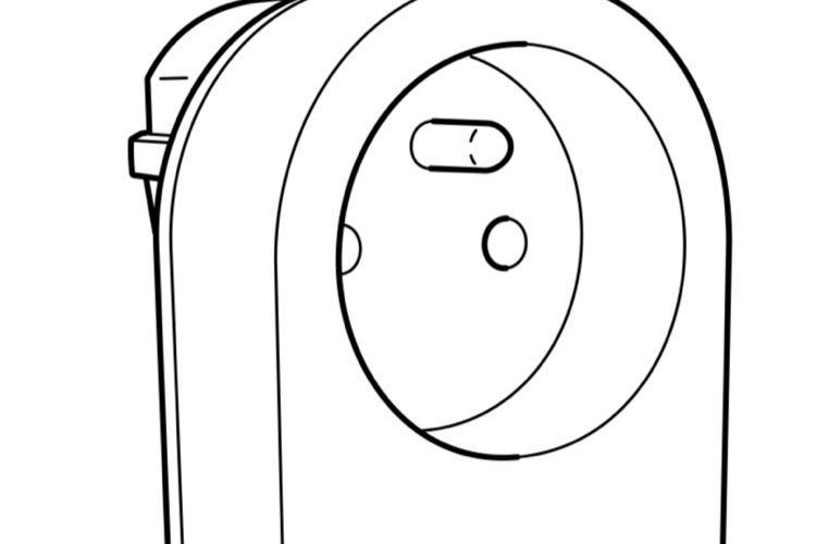 IKEA : la prise connectée Trådfri aura bientôt son firmware HomeKit