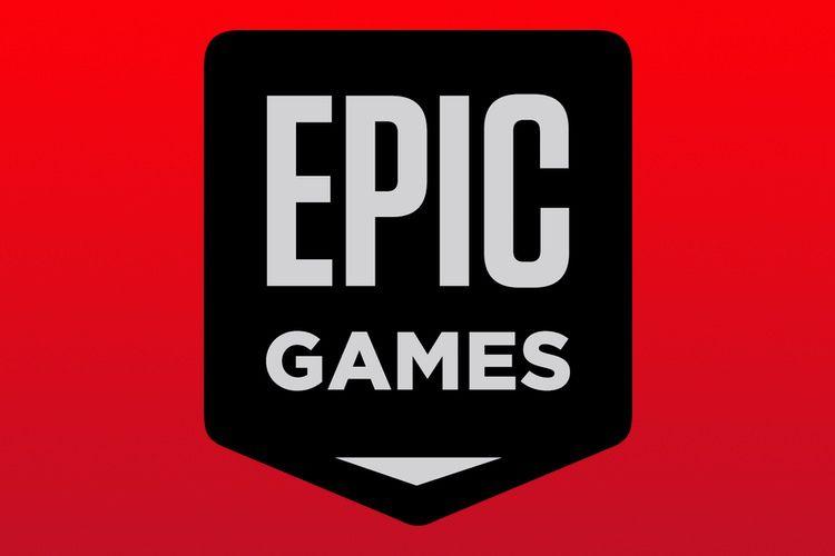 Concurrencé par l'Epic Games Store, Valve va améliorer Steam