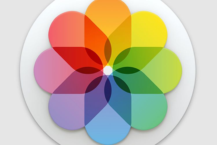 Photos retrouve ses bons raccourcis clavier avec macOS 10.14.4