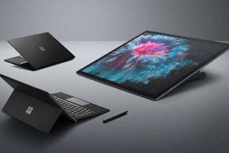 Windows 10 en est à 800 millions d'appareils installés