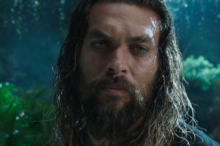La version 4K d'Aquaman piratée : la protection d'Apple serait tombée à l'eau