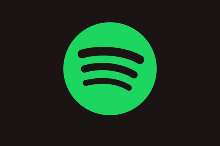 Un Spotify acheté, un Hulu offert : un modèle à suivre pour le service vidéo d'Apple ?
