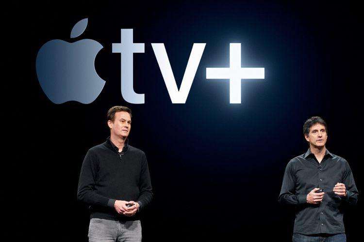 Apple TV+, Apple TV Channels, app Apple TV… S'y retrouver dans l'écosystème TV d'Apple