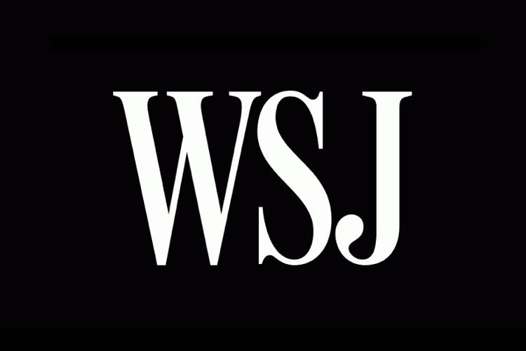 Le Wall Street Journal suivrait Apple pour sa nouvelle app News