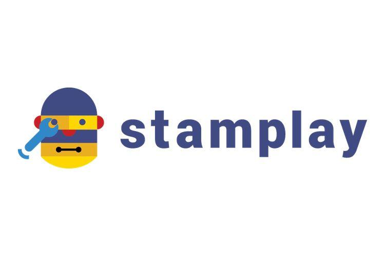Apple aurait acquis la start-up italienne Stamplay