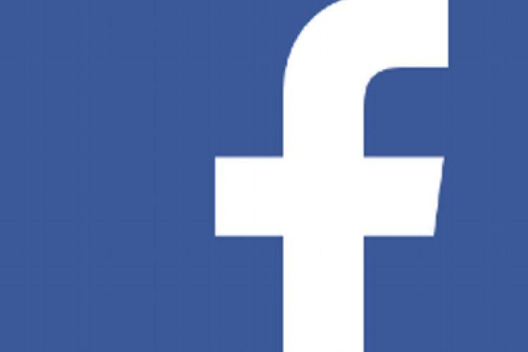 Facebook règle ses problèmes serveurs, Apple est toujours sur les siens